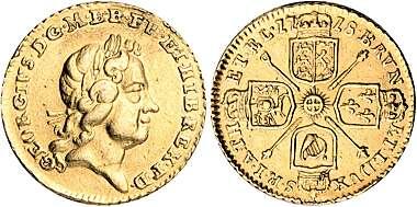 Plattform for coins, medals & co   Sixbid