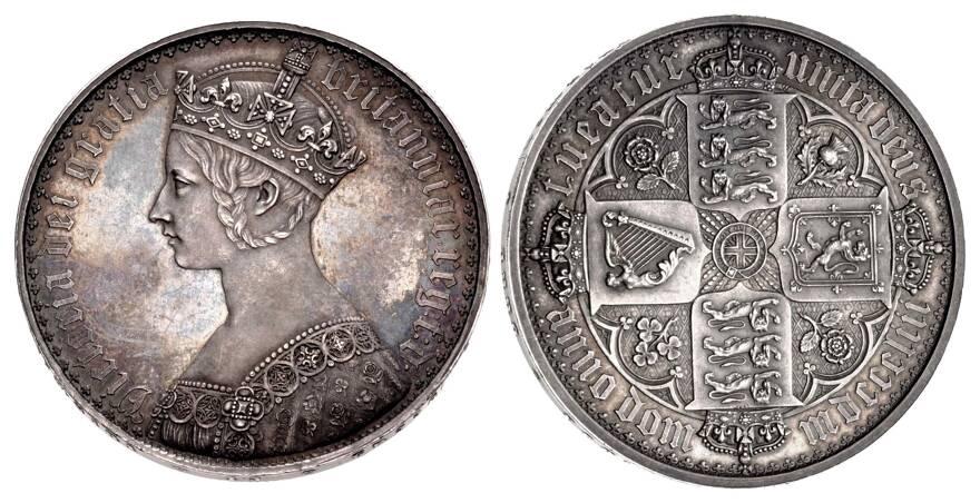 Aviso SUBASTAS INTERNACIONALES - Página 4 Hanover-victoria-1837-1901-proof-ar-6649063-XL