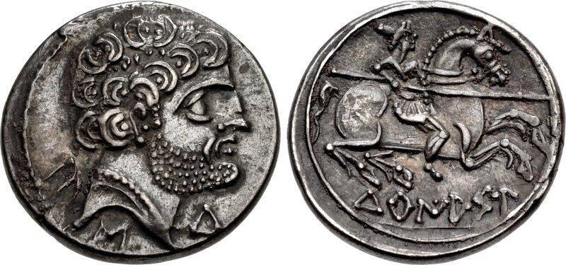 aviso SUBASTAS INTERNACIONALES - Página 38 B-iberia-turiasu-b-early-1st-century-5685955-XL
