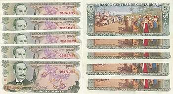 CAYMAN ISLANDS 1 DOLLAR 2014 QEII D//5 P 38 NEW SIGN UNC