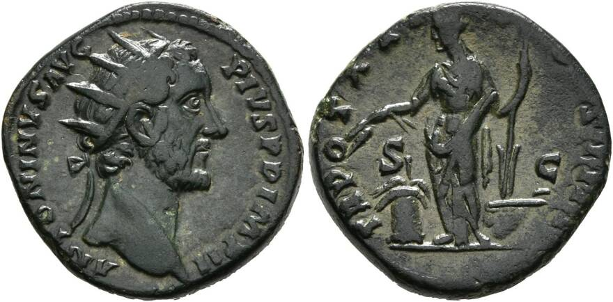 antoninus-pius-138-161-6751093-XL.jpg