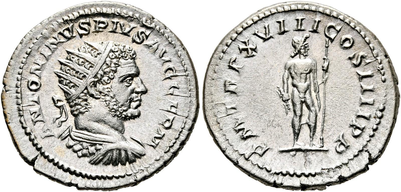 Derniers achats (septimus) - Page 10 Caracalla-198-211-217-n-7234647