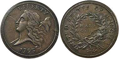 1957 Jefferson Nickel //// Gem Proof *Full Steps 1 FS* //// Better Date//// 1 Coin