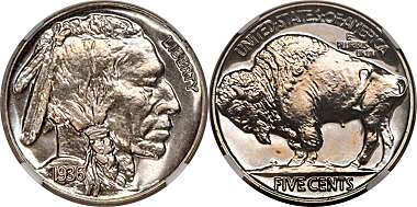 Silver 1996 S Deep Cameo Proof Roosevelt Dime Mirror Finish Combined Shipping