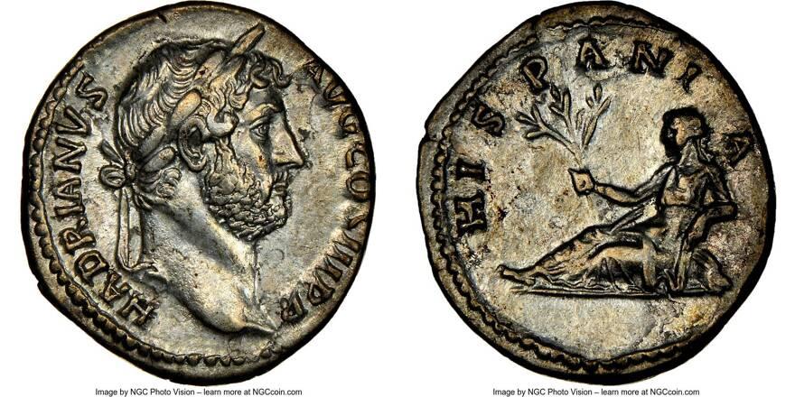 Aviso SUBASTAS INTERNACIONALES - Página 39 Hadrian-ad-117-138-ar-denarius-5702110-XL