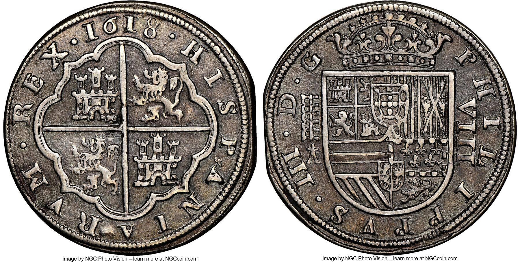 Falsas de Subastas - Página 24 Philip-iii-8-reales-1618-6557863-O