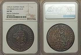 Plattform For Coins Medals Co Sixbid