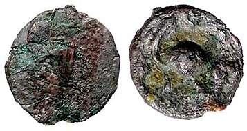 greche-etruria-populonia-5211257-S.jpg