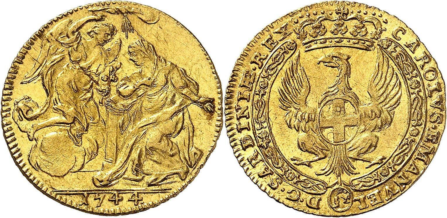 sardaigne-charles-emmanuel-iii-1730-1773-5482861-O.jpg