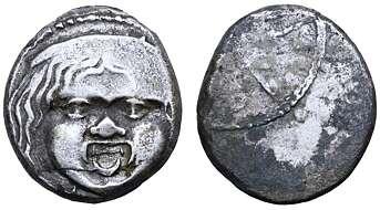 Auktionsplattform für Münzen, Medallien & Co | Sixbid