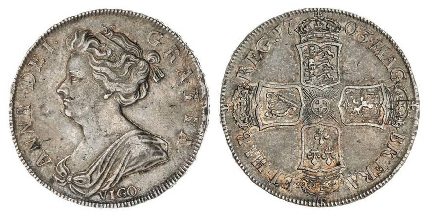 Aviso SUBASTAS INTERNACIONALES - Página 39 England-great-britain-anne-1702-1714-pre-union-5752272-XL
