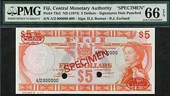 1998 Australia $2 Two Dollar Specimen Coin Ex Mint Set Unc Choice Gem