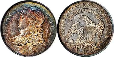 1926 1927 4 Coins 1929 Standing Liberty Quarter Lot 1928 FV Circulated
