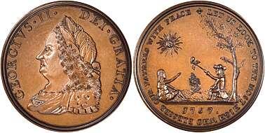 Home Decorative Souvenir Gifts 20th American President James A Garfield Coin