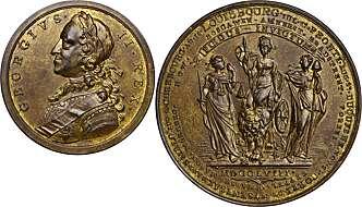 1900 Liberty Nickel Uncertified VF