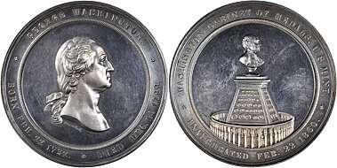 Auktionsplattform Fur Munzen Medallien Co Sixbid